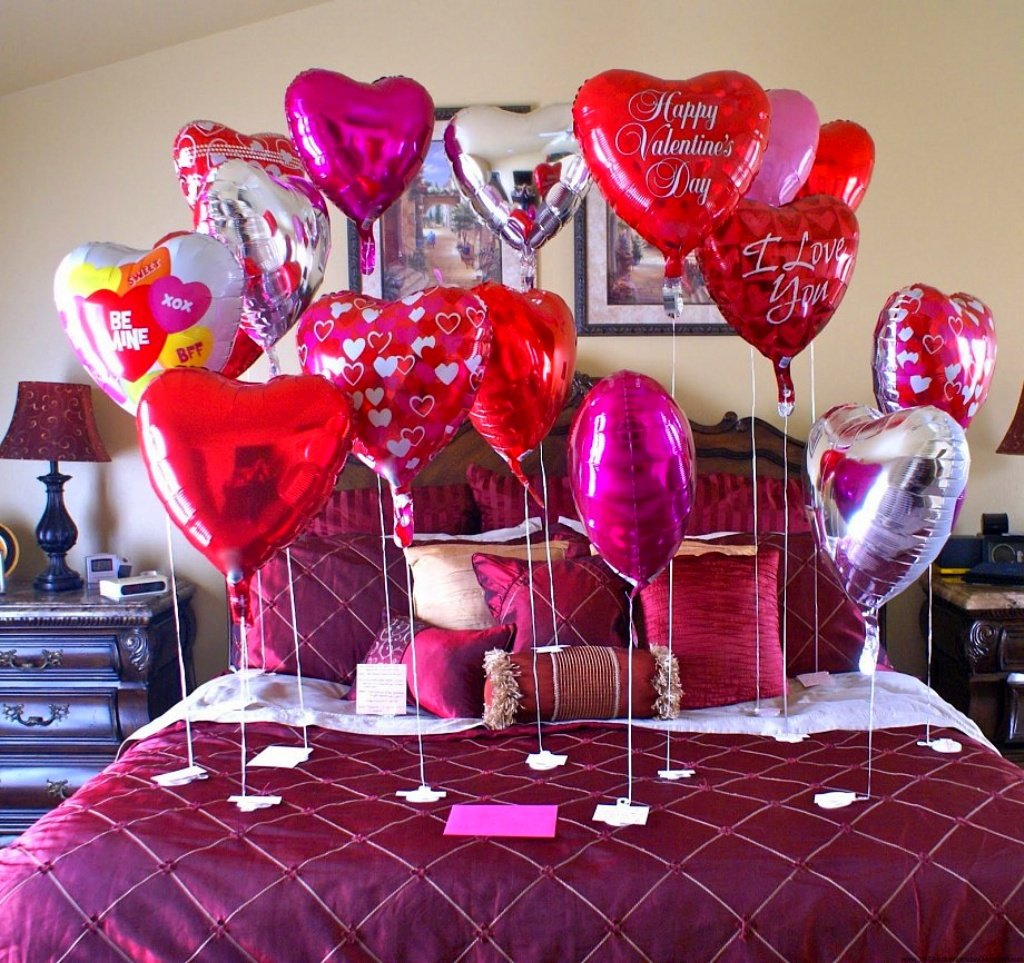 great ideas for valentine's day - HD 1600×1507